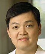 Frank Lai MD
